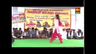 isi lugai 100 la dun,sapna ragni ,mor music company,haryanvi new latest hot ragni video song