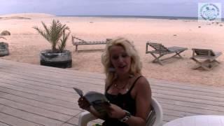 Intervista a Carmen Vurchio autrice di