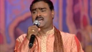 Vaanameethil Neenthi Odum Vennilaave - Raja Raja Cholan (Malaysia)