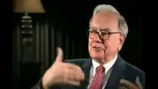 Business Lessons From Billionaire Warren Buffett