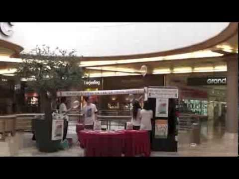 SOL EN SI - Street Marketing - KEDGE BUSINESS SCHOOL