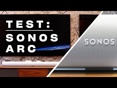 sonos-arc-review-–-fokus-klangqualität-[deutsch]