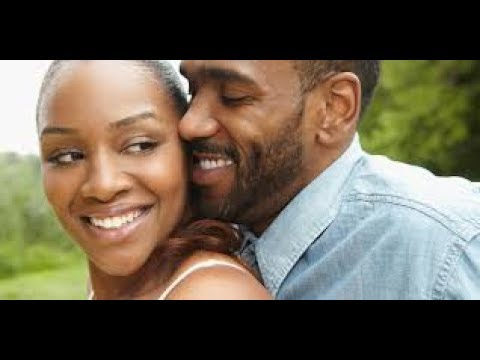 What Is The Best Match For Virgo Man (Top 4 Most Compatible
