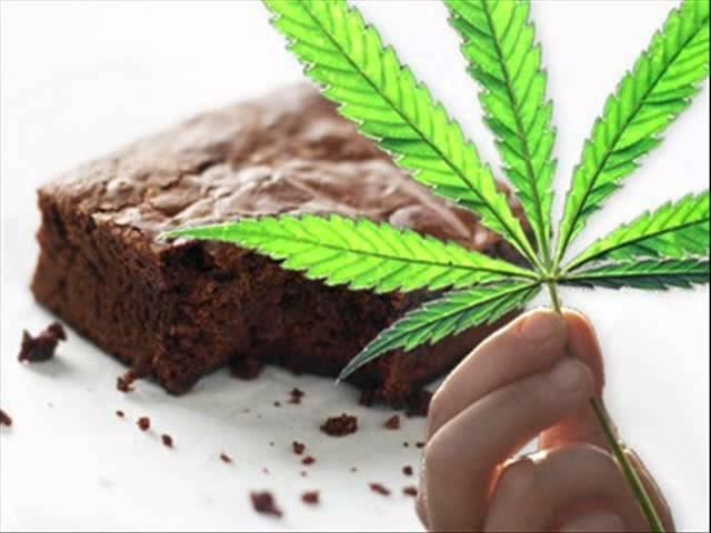 Песни про марихуану скачать бесплатно с чего начинать выращивание конопли