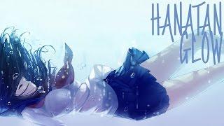 Hanatan - Glow