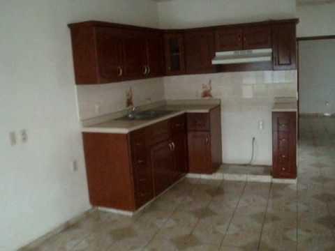 Se renta casa loma dorada secc a de 10 000 inmuebles youtube - Alquiler casas vacacionales costa dorada ...
