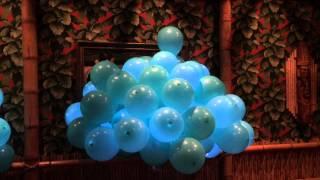 видео Купить гелиевые шары в Барнауле
