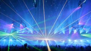 Rank1 L E D There Be Light Trance Energy 2009 Anthem Fausto