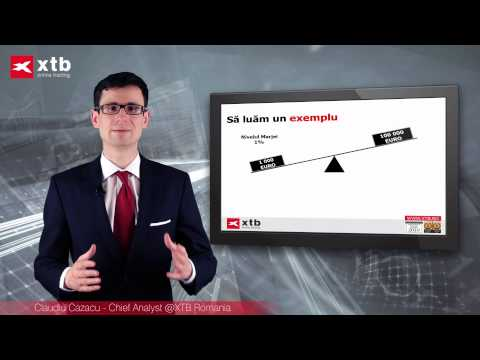 Tranzacționarea bitcoin nereglementată forex metatrader 5 demo