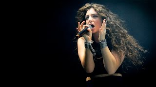 Lorde ACL 10.12.2014 thumbnail