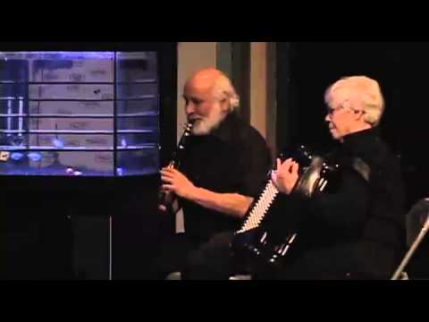 The San Francisco Tape Music Center, video 4