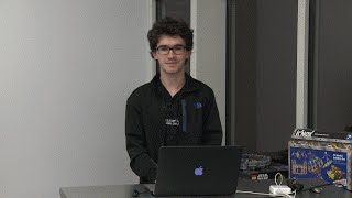 Video Python Web Apps with Flask by Ezra Zigmond download MP3, 3GP, MP4, WEBM, AVI, FLV Januari 2018