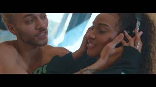 Kalin White - Thought You Knew (Official Music Video)