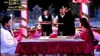 Saumya-Pari Scene #88