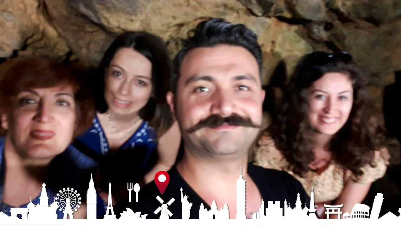 Evrensel Kolej Antalya Gezisi 3 Youtube