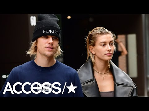 Shawn Mendes Liked A Pic Of Hailey Baldwin & Hear What Husband Justin Bieber Had To Say! | Access Mp3