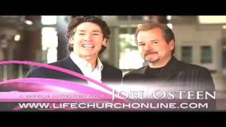 Catch His Fire Carry His Flame 2011 - Pastor Phil Munsey