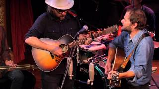 Watch Wilco Its Just That Simple video