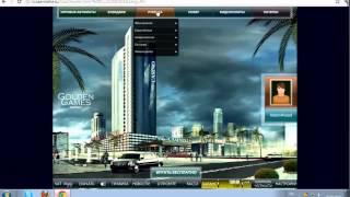 Крупный выигрыш в игровой слот Фрукт коктейль. Реально заработать онлайн казино Вулкан 10 копеек
