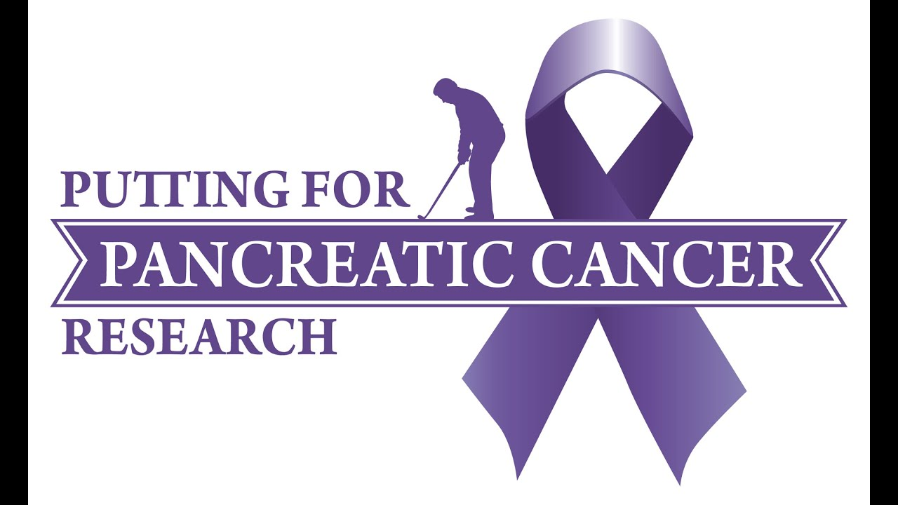 Pancreatic cancer phd thesis