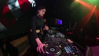 Gambar cover DJ RESTY (Club 360)