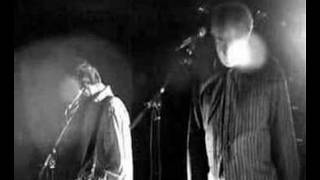 Velma - Happy today [Live at Le Romandie in Lausanne]