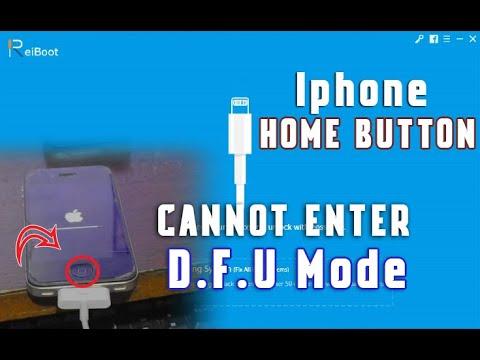 cara-flashing-iphone-yang-tombol-home-nya-rusak-ii-tidak-bisa-masuk-mode-d.f.u