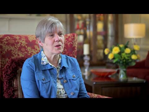 Evergreen Wellspring Senior Living Cincinnati | Senior Lifestyle