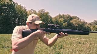 Пневматичні гвинтівки Diana 350 Panther Т06/N-TEC