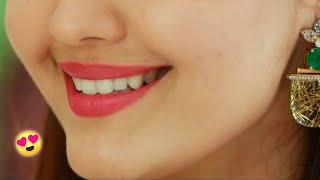 New 😍 Romantic Video Status ❤ Cute Couple Goals 💖 Hot Love Story 💘 New Hindi Song Status Video 2021