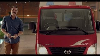 Tata Ace Super Mint - Features And Variants Light Commercial Vehicles Motors