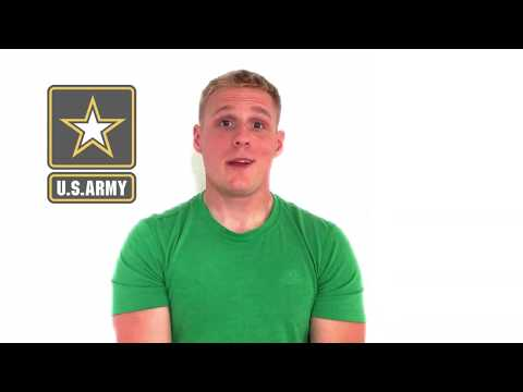 Joining The  Army Vs The Marine Corps?