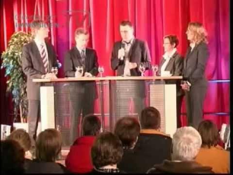 2010 03 28 Nordhaus 1 4 Podiumsdiskussion