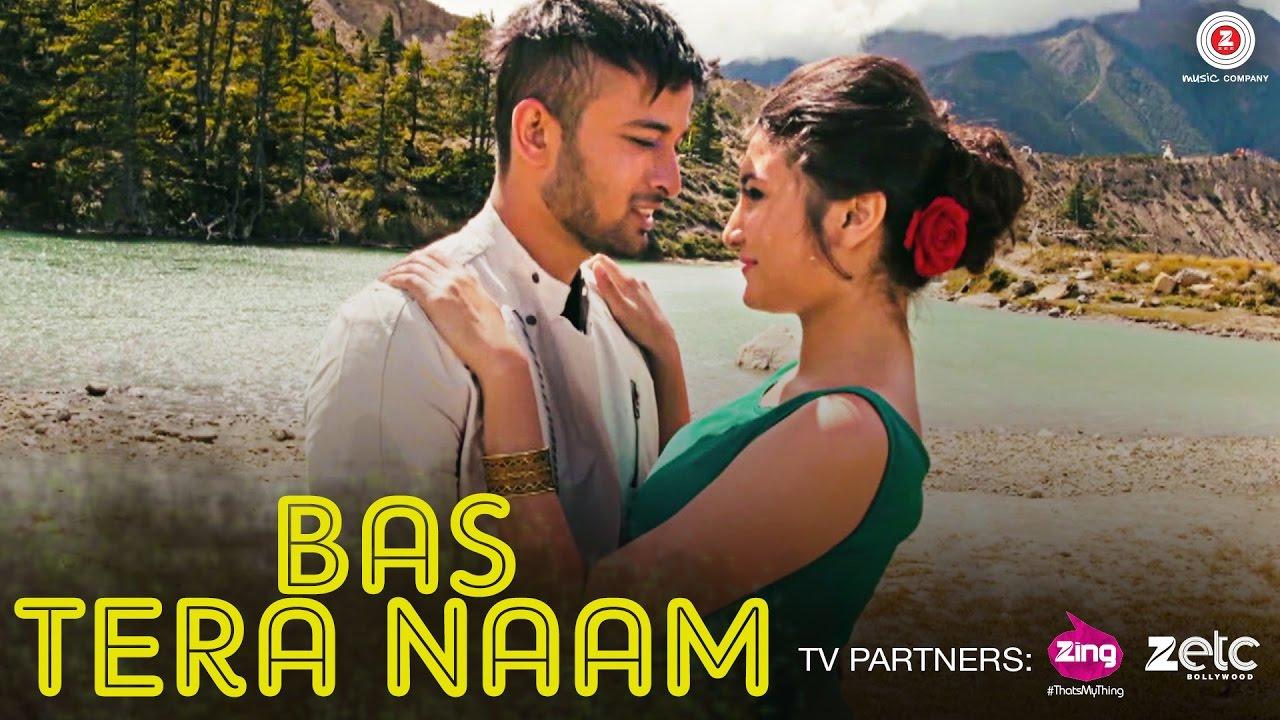 Channa vey kunal ganjawala mp3 free download.