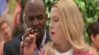 Terry Crews - White Chicks 01