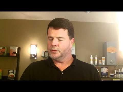Laser Hair Removal - Winter park, Maitland, Orlando, Altamonte Springs I Wymore road