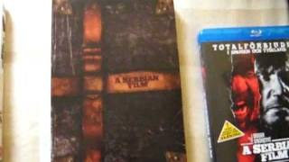 a-serbian-film-review-uncut-swedish-dvd-american-unrated-dvd-british-dvd-part-2
