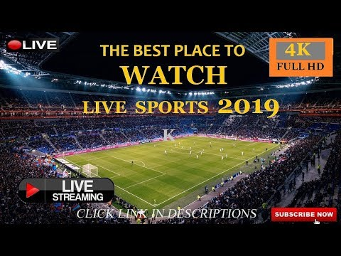 Elect Sport FC VS Cercle Mbéri Sportif : Live Stream : Africa   CAF Champions League