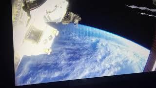 Pluie d'étoile filantes nuit du 12 août 2018 NASA LIVE