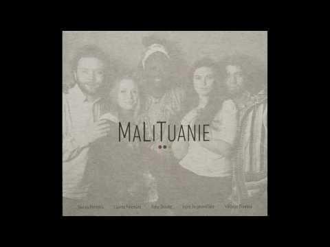 MaLiTuanie. Full Album