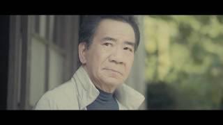 大川栄策 - 男の火花