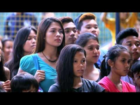 Nasaan Ka Nang Kailangan Kita April 27, 2015 Teaser
