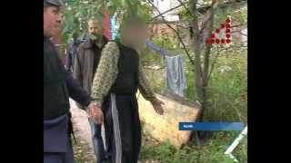 Носівські вбивці дітей отримали довічне покарання