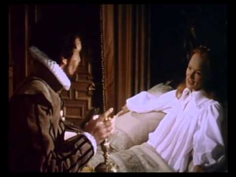 MARY QUEEN OF SCOTS (1971) Trailer