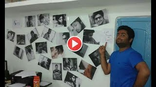 Arijit Singh Childhood Moments video | Arijit Singh Biography With Every photos of his childhood