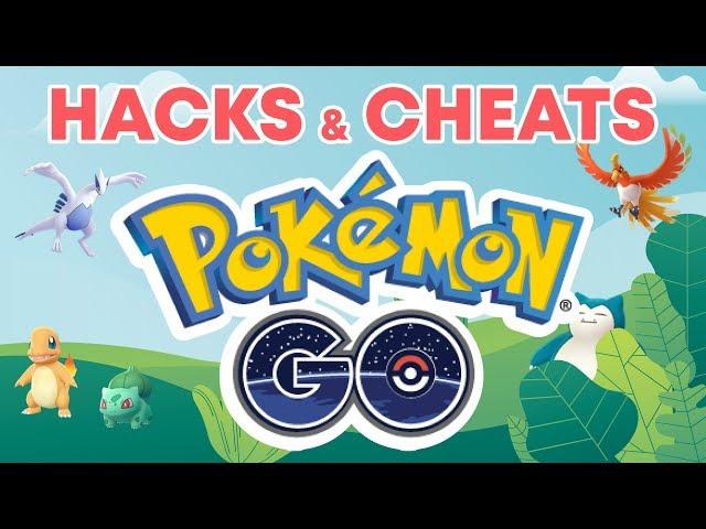 Best Eevee Evolution Pokemon Go 2020.Pokemon Go Hacks And Cheats 2019 Edition