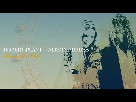 DOWNLOAD Robert Plant & Alison Krauss – High And Lonesome (Official Audio) Mp3 song