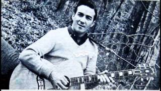 The Other Woman ~ Faron Young YouTube Videos
