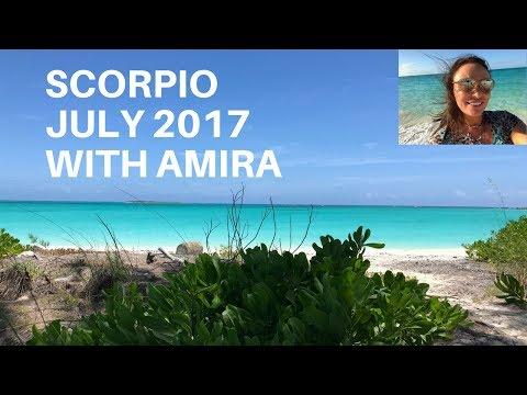 scorpio dating tips #15