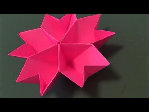 バラ 折り紙 桜 折り紙 折り方 : iina117.xyz